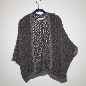 UO Staring at Stars Ava Cardigan Sweater